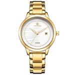 Gold White_naviforce-montre-bracelet-etanche-pour_variants-3