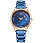 Rose Gold Blue_naviforce-montre-bracelet-etanche-pour_variants-0