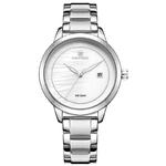 Silver White_naviforce-montre-bracelet-etanche-pour_variants-2