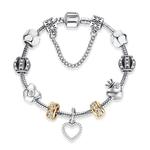PS3875_bracelet-argente-antique-pour-femmes-bi_variants-1
