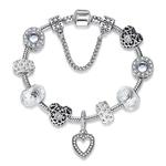 PS3878_bracelet-argente-antique-pour-femmes-bi_variants-2