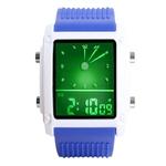 Skmei-montre-bracelet-de-Sport-pour-hommes-horloge-num-rique-Quartz-r-tro-clairage-color-30m