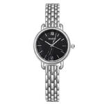 Black_naidu-montre-bracelet-a-quartz-pour-fe_variants-4