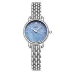 Bleu_naidu-montre-bracelet-a-quartz-pour-fe_variants-2