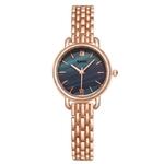 green_naidu-montre-bracelet-a-quartz-pour-fe_variants-3