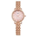 Rose_naidu-montre-bracelet-a-quartz-pour-fe_variants-0