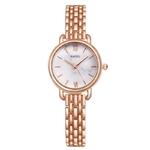 WHITE_naidu-montre-bracelet-a-quartz-pour-fe_variants-1