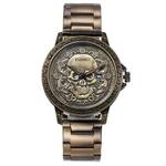 KSENRUI-montre-de-luxe-pour-hommes-squelette-Cool-tanche-en-acier-inoxydable-Unique-grande-marque-KSENRUI