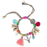 vonnor-bracelets-en-alliage-pour-femme_main-0