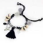 vonnor-bracelets-en-alliage-pour-femme_main-2