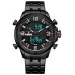 Black Black_montres-a-quartz-pour-hommes-horloge-an_variants-4
