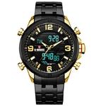 Black Gold_montres-a-quartz-pour-hommes-horloge-an_variants-1