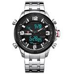 Silver Black_montres-a-quartz-pour-hommes-horloge-an_variants-0