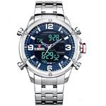 Silver Blue_montres-a-quartz-pour-hommes-horloge-an_variants-3
