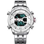 Silver White_montres-a-quartz-pour-hommes-horloge-an_variants-2