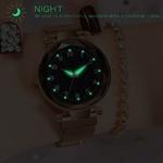 De-luxe-Lumineux-montres-femmes-toil-Ciel-Magn-tique-Femelle-Montre-Bracelet-tanche-Strass-Horloge-montre