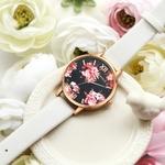Haute-qualit-mode-bracelet-en-cuir-Rose-or-femmes-montre-d-contract-amour-coeur-Quartz-montre