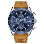L Brown Silver Blue_benyar-montre-etanche-de-marque-pour-h_variants-6