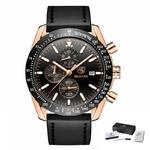 L Black Gold Black B_benyar-montre-etanche-de-marque-pour-h_variants-7