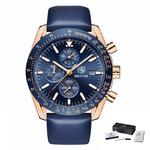 L Blue Gold Blue B_benyar-montre-etanche-de-marque-pour-h_variants-8