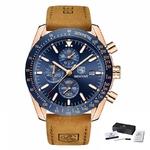 L Brown Gold Blue B_benyar-montre-etanche-de-marque-pour-h_variants-10