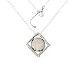 Collier-en-acier-inoxydable-pour-femme-pendentif-en-pierre-naturelle-Collection-du-ciel-stellaire-50