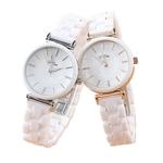 sailwind-montre-bracelet-en-ceramique_main-0-min