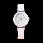 sailwind-montre-bracelet-en-ceramique_main-2-removebg-preview