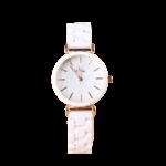 sailwind-montre-bracelet-en-ceramique_main-3-removebg-preview