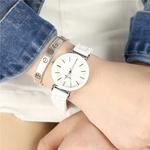 sailwind-montre-bracelet-en-ceramique_main-5-min