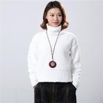 2017-New-Choker-Colliers-Femmes-d-claration-colliers-et-pendentifs-Vie-Arbre-En-Bois-pendentif-Longue