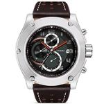 11S9648G02_sinobi-montre-bracelet-etanche-a-quart_variants-1