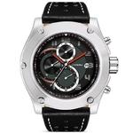11S9648G01_sinobi-montre-bracelet-etanche-a-quart_variants-0