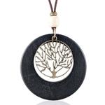 collier-pendentif-arbre-de-vie-en-bois-1