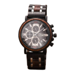 montre-homme-en-bois-woodtime-wt18s-1-sunwoodtime-852_1024x1024_2x-removebg-preview