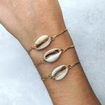 Nouveau-Style-de-mode-en-gros-couleur-or-shell-bracelet-en-cha-ne-la-mode-bracelet