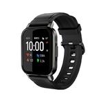 haylou-montre-connectee-ls-02-bracelet_main-0 (1)