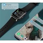 haylou-montre-connectee-ls-02-bracelet_main-1