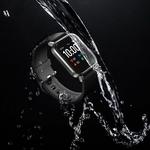haylou-montre-connectee-ls-02-bracelet_main-4 (1)