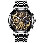 full black_montre-de-sport-pour-hommes-en-acier-in_variants-3