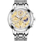 platinum_montre-de-sport-pour-hommes-en-acier-in_variants-2
