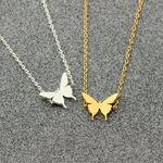 Mignon-Enfants-Beau-Papillon-Charme-Bracelet-Pour-Les-Filles-Enfants-Main-Maillons-Or-Argent-Couleur-Meilleur