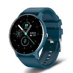meilleure-montre-connectee-pour-le-sport-bleu