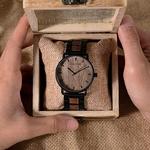 BOBO-BIRD-montre-en-bois-pour-hommes-montre-bracelet-de-luxe-Quartz-avec-bo-te-en