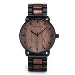 Montre-en-bois-homme-simple-et-classe-avec-bracelet-en-bois