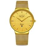 Montre-cadran-Ultra-fin-pour-homme-avec-bracelet-en-maille-d-acier-inoxydable-dore.jpg