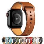 Remplacement-bracelet-cuir-pour-montre-apple-watch
