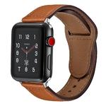 Remplacement-bracelet-cuir-pour-montre-apple-watch1