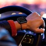 Remplacement-bracelet-cuir-pour-montre-apple-watch4