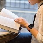 Remplacement-bracelet-cuir-pour-montre-apple-watch5